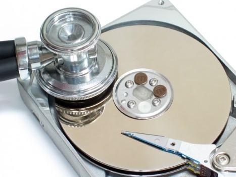 Data Recovery Data Backup Acronis